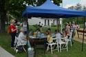 Galeria Piknik rekreacyjno-sportowy