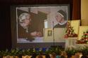 Galeria 70-lecie Sióstr św. Józefa