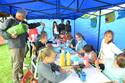 Galeria Piknik Pasje łączą pokolenia