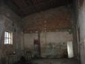Galeria garaż