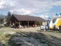 Galeria Festyn Kamienica