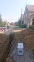 Galeria Stary Paczków kanalizacja