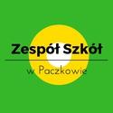 Galeria Żeromski w Paczkowie