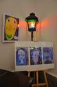 Galeria studio