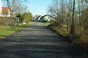 Galeria Przebudowa drogi gminnej w Kamienicy