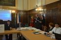 Galeria Sesja Rady Miejskiej 2018-2023