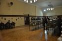Galeria Wystawa gołębi pocztowych