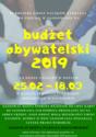 budżet.png