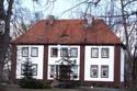 Galeria Frydrychów