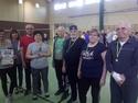 Galeria Olimpiada Seniorów