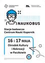 Plakat Naukobus.jpeg