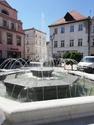 Galeria fontanna