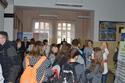 Galeria festiwal nauki