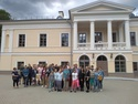Galeria Litwa