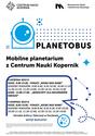 Galeria Planetobus