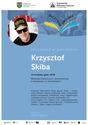 plakat_A3 zaczytane_SKIBA_2.jpeg