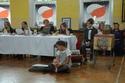 Galeria Narodowe czytanie PSP 3