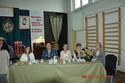 Galeria Narodowe Czytanie Trzeboszowice