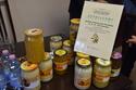 Galeria miód dla placówki