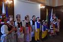 Galeria Grudniowa Sesja Rady Miejskiej w Paczkowie
