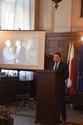 Galeria Honorowy Obywatel Paczkowa