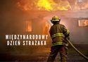 międzynarodowy dzień strażaka.jpeg