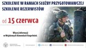 Galeria Szkolenie w Wojsku Polskim szansą dla tych, którzy stracili pracę!!!
