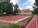 Galeria Szkoła Podstawowa nr 2:
