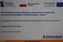 Galeria Rusza termomodernizacja PSP nr 2 w Paczkowie!