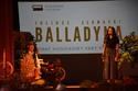 Galeria Balladyna