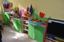 Galeria Przedszkola marzeń