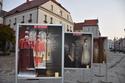 Galeria Wystawa Jan Paweł II