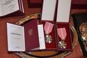 Galeria Medale sierpień 2021