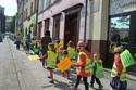 Galeria 500+ i przedszkolaki