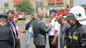 Galeria zawody strażackie
