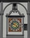 Galeria zegar