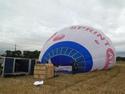 Galeria balonowy