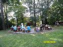 Galeria Piknik jesienny 2016