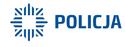 policja logo.png