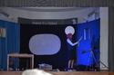 Galeria przedstawienie
