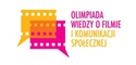 thumb_olimpiada-logo1000.jpeg