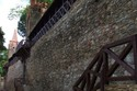 Galeria Mury obronne z XVI w.