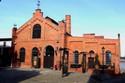 Galeria Muzeum Gazownictwa