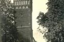 Galeria Cztery bramy i trzy wieże