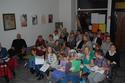 Galeria Spotkanie literackie