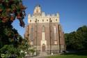 Galeria Kościół Parafialny p.w. św. Jana Ewangelisty