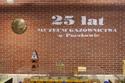 Galeria 25 lat muzeum