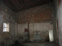 Galeria przetrag garaż