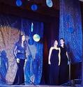 Galeria sopran