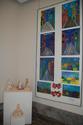 Galeria wystawa